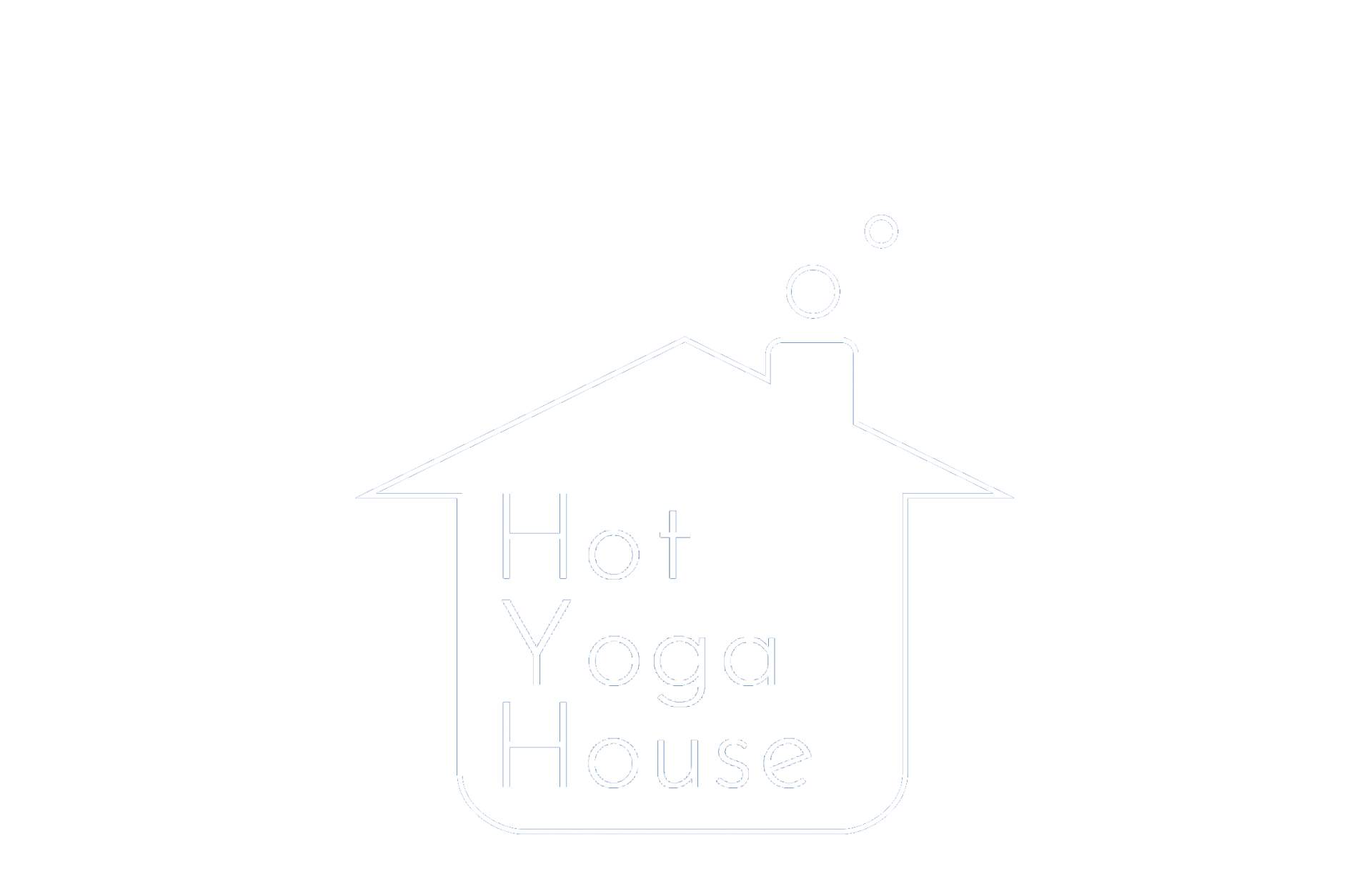 Hot Yoga House